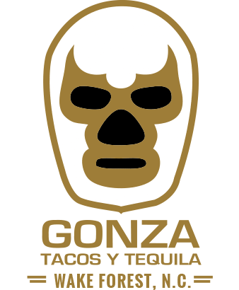 Gonza Tacos y Tequila - Wake Forest - Homepage